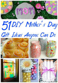 cheap mothers day gifts easy diy s day gifts rawsolla
