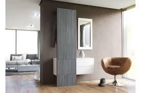 meubles entrée design meuble d entrée design trendymobilier com