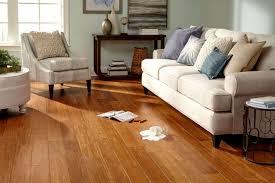 floor and decor glendale az floor and decor glendale az lovely water resistant gallery floor