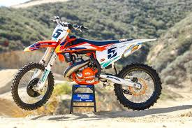 motocross action subscription motocross action magazine ktm 550 m xc archives motocross action