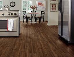 Vinyl Plank Flooring Underlayment Vinyl Plank Flooring Living Room Traditional With No Underlayment