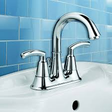 centerset faucets bathroom american standard