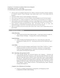 Copywriter Resume Template Best Essay Writing Service Will Write Your Essays For You Resume