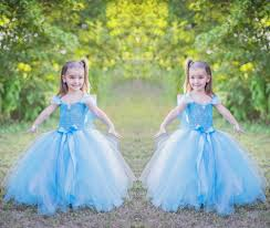 where to buy kids halloween costumes compare prices on kids fairy costume online shopping buy low