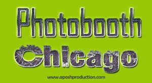 chicago photo booth rental photo booth rental chicago memorable photobooth