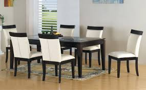 incredible dining room sets modern style tags dining room