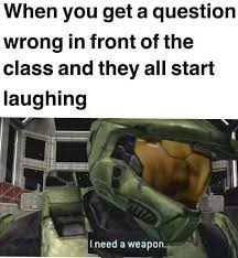 Master Chief Meme - that master chief meme by bydante memedroid