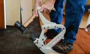 Hardwood Floor Refinishing Seattle Top 10 Best Seattle Wa Flooring Contractors Angie U0027s List
