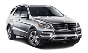 mercedes suv prices mercedes m class reviews mercedes m class price