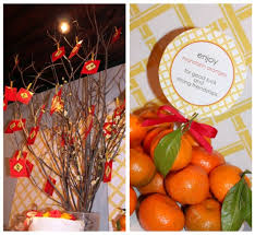 Diy Lunar New Year Decorations by Chinese New Year Decoration Ideas For Home Perfect New Yearus Eve