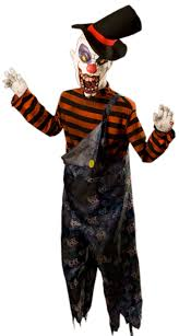 Evil Clown Halloween Costume 174 Scary Clown Images Evil Clowns Scary