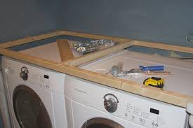 table top washer dryer attractive front load washer and dryer table top laundry room front