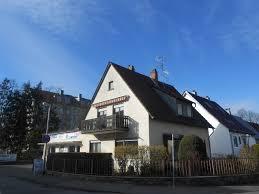 Haus Verkaufen Startseite Hettich Immobilien