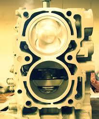used 2016 subaru wrx complete engines for sale ej25 shortblock assembly stage 1 subaru wrx sti u2013 modern