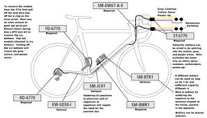 diy ultegra di2 tt page 7 triathlon forum slowtwitch forums
