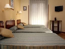 chambres d hotes madrid chambres d hôtes hostal sardinero chambres d hôtes madrid
