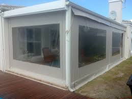 Patio Awnings Cape Town Gallery Cape Patio Blinds