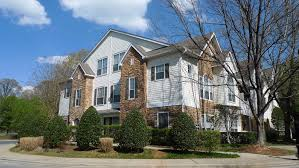 back creek church road charlotte apartments and houses for rent