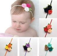 flowers for headbands wholesale flowers for headbands buy cheap flowers for headbands