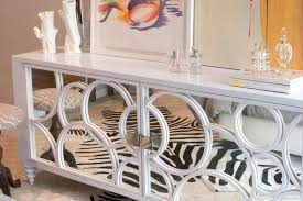 interior styles of homes design styles defined hgtv