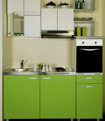 Kitchen Furniture Designs For Small Kitchen Indian South Indian Small Kitchen Designs Kitchen Cabinets