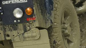 land rover mud 2013 land rover defender rear mud flap hd wallpaper 15