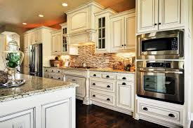cost of a kitchen island kitchen marble kitchen island bathroom countertops kitchen