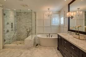 bathroom decor ideas 2014 bathroom 2014 traditional bathroom designs pictures bedroom
