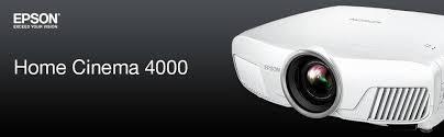 epson home cinema 3000 l home cinema 4000 hdr full hd 3lcd home theater projector nebraska