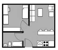 2 Bedroom Apartments Ann Arbor Ordinary 1 Bedroom Apartments Ann Arbor 8 Westland Apartment