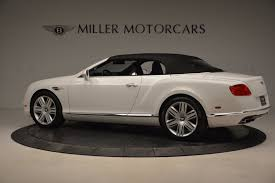 bentley continental 2016 2016 bentley continental gt v8 stock 7295 for sale near
