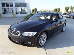 2013 bmw 335i coupe 2013 black sapphire metallic bmw 3 series 335i coupe 71132304