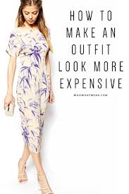 very simple fashion tips that are easy to implement 8889 best working momosphere images on pinterest working moms