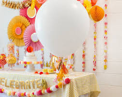 large birthday balloons confetti balloons birthday balloons balloon bouquet kit