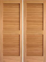 Interior Bathroom Doors by 18 Best Bathroom Door Images On Pinterest Shoji Screen Shoji