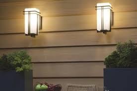 lighting stores harrisburg pa hardscape dealer outdoor lighting in harrisburg dauphin county