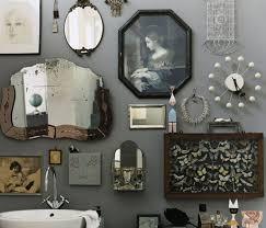 Bathroom Mirror Vintage Archive With Tag Vintage Bathroom Mirror Cabinet Interior And