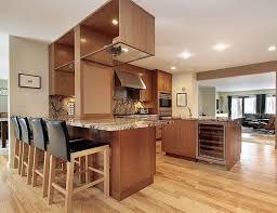 wooden kitchen design l shape 37 l shaped kitchen designs layouts pictures designing