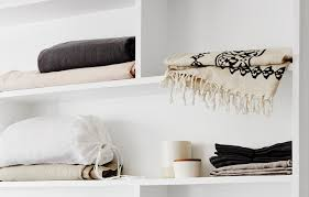 luxury bed linen and more cultiver