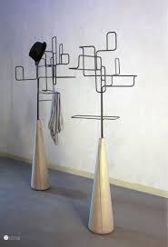 meuble valet de chambre chaise porte serviette 37 élégant galerie chaise porte serviette