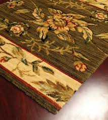 Wide Runner Rug 41 Inch Wide Runners Custom Size Runners Payless Rugs