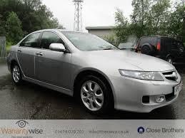 honda accord 2007 manual honda accord i ctdi executive for sale from car sales