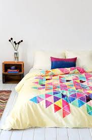 Zurich 4 Piece Bedroom Set 183 Best Bedroom Images On Pinterest Bedroom Furniture