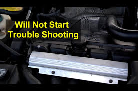 lexus rx 450h wont start car will not start trouble shooting guide wont crank wont turn