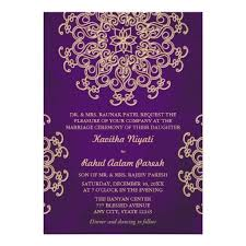 indian wedding invitations chicago 173 best indian wedding invitations more images on