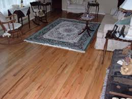 100 floor and decor hardwood reviews laminate wood floors