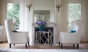 Interior Design Philadelphia Interior Designers Main Line Philadelphia Nyc Luxe Home