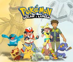 pokemon solar and lunar new season in 2011 pokéfanon fandom