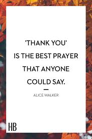 beautiful thanksgiving prayer 15 best happy thanksgiving quotes sayings about gratitude for