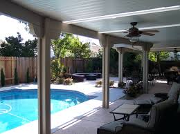 Swimming Pool Design For Small Spaces by Patio Ideas Modern Patio Designs Pictures Small Spaces Backyard